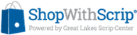 ShopWithScrip_Full_Color_With_Tag_Logo_266x69.png
