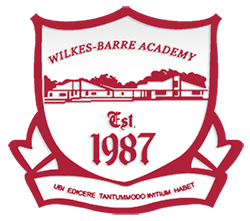 Wilkes-Barre Academy